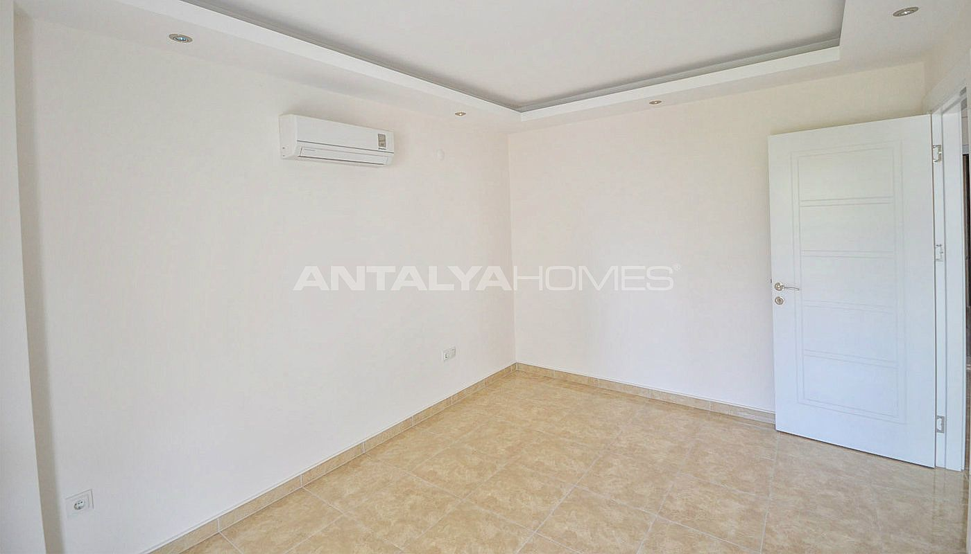 ready-to-move-apartments-in-alanya-city-center-interior-006.jpg