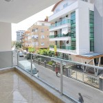 ready-to-move-apartments-in-alanya-city-center-interior-008.jpg