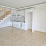 ready-to-move-apartments-in-alanya-city-center-interior-010.jpg