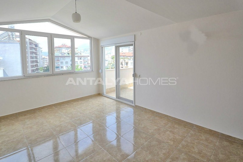 ready-to-move-apartments-in-alanya-city-center-interior-013.jpg