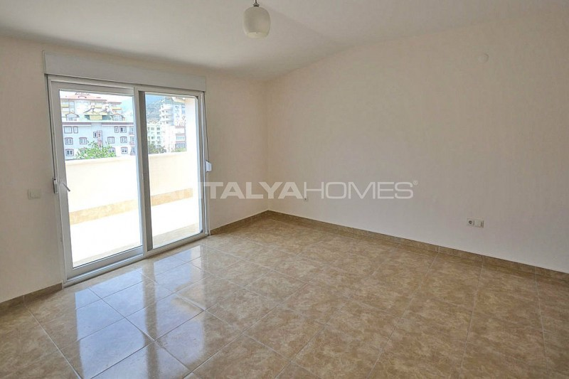 ready-to-move-apartments-in-alanya-city-center-interior-014.jpg