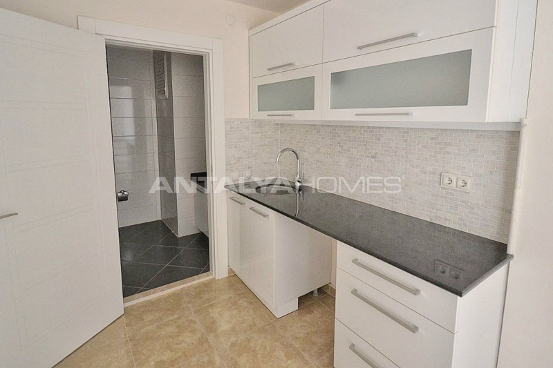 ready-to-move-apartments-in-alanya-city-center-interior-015.jpg