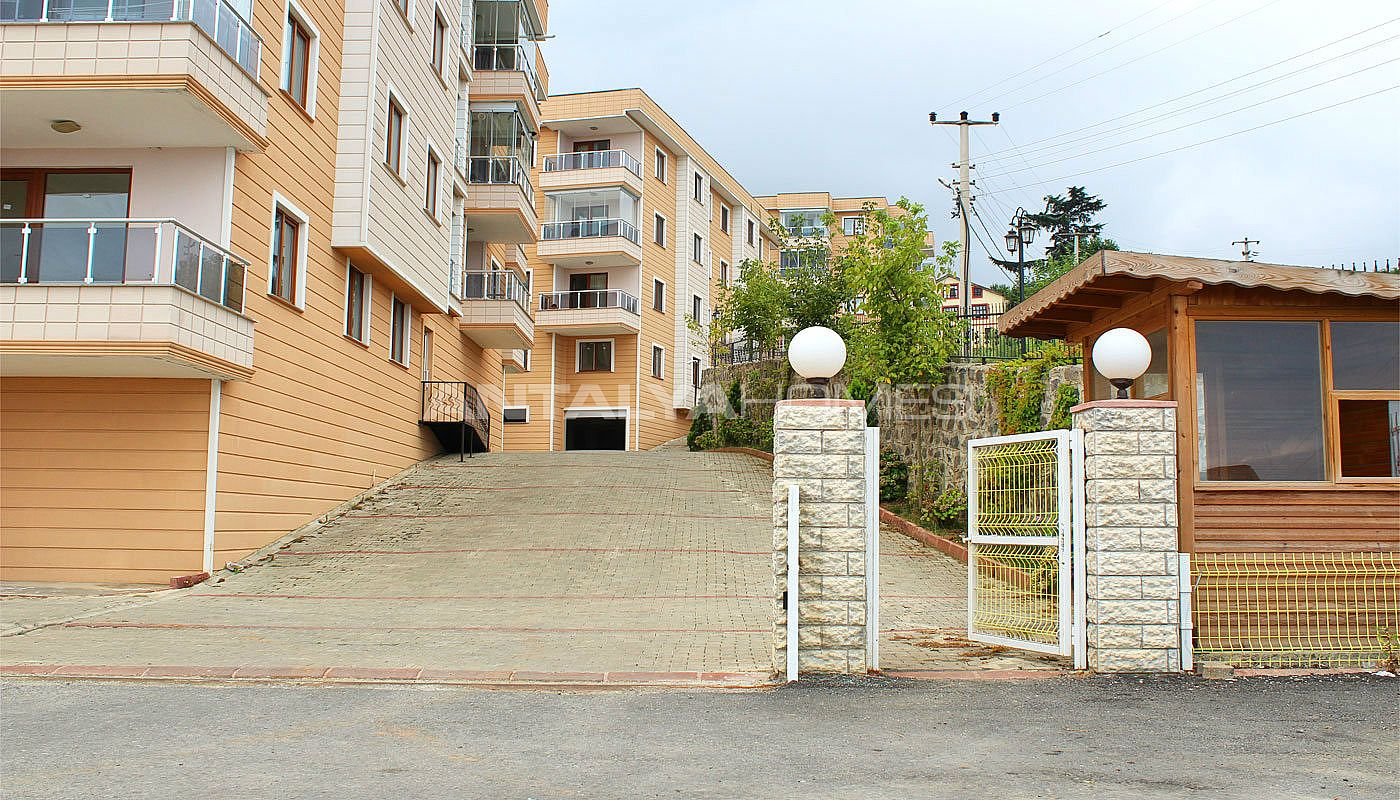 ready-to-move-property-in-trabzon-with-natural-gas-system-001.jpg