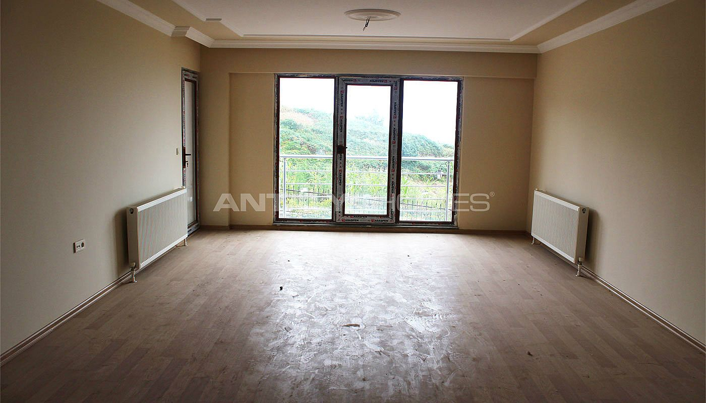ready-to-move-property-in-trabzon-with-natural-gas-system-interior-002.jpg