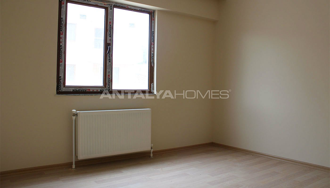 ready-to-move-property-in-trabzon-with-natural-gas-system-interior-006.jpg