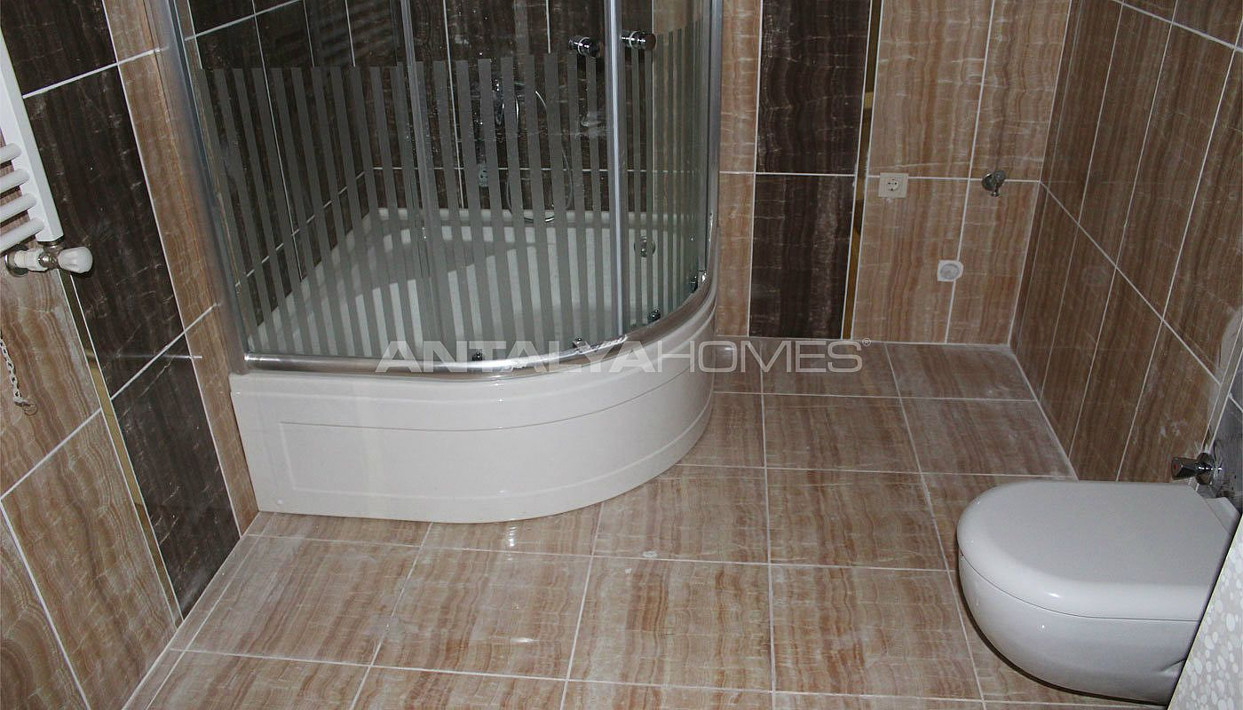 ready-to-move-property-in-trabzon-with-natural-gas-system-interior-009.jpg
