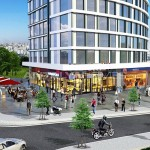 real-estate-in-istanbul-equipped-with-modular-system-002.jpg