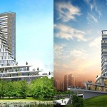 real-estate-in-istanbul-equipped-with-modular-system-004.jpg