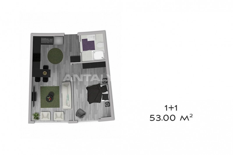 real-estate-in-istanbul-equipped-with-modular-system-plan-001.jpg