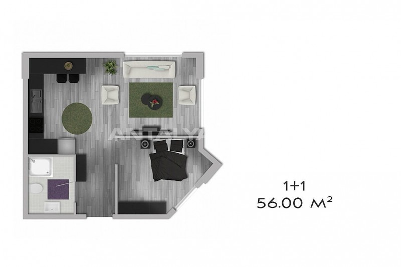 real-estate-in-istanbul-equipped-with-modular-system-plan-002.jpg