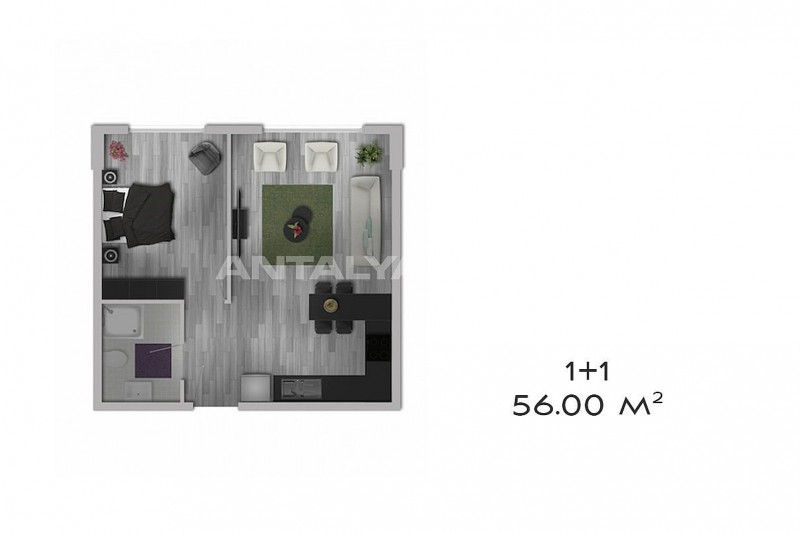 real-estate-in-istanbul-equipped-with-modular-system-plan-003.jpg