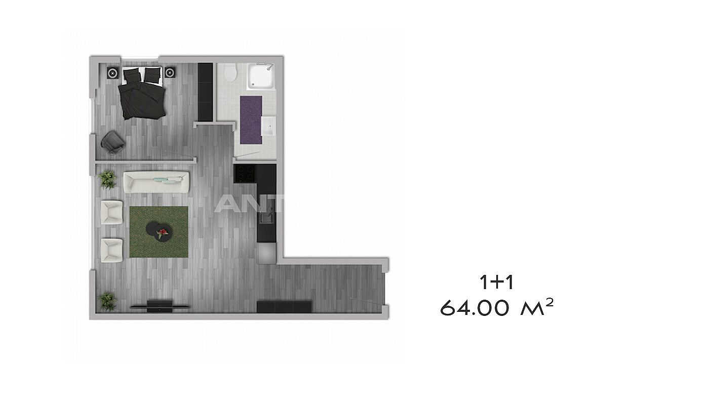 real-estate-in-istanbul-equipped-with-modular-system-plan-004.jpg