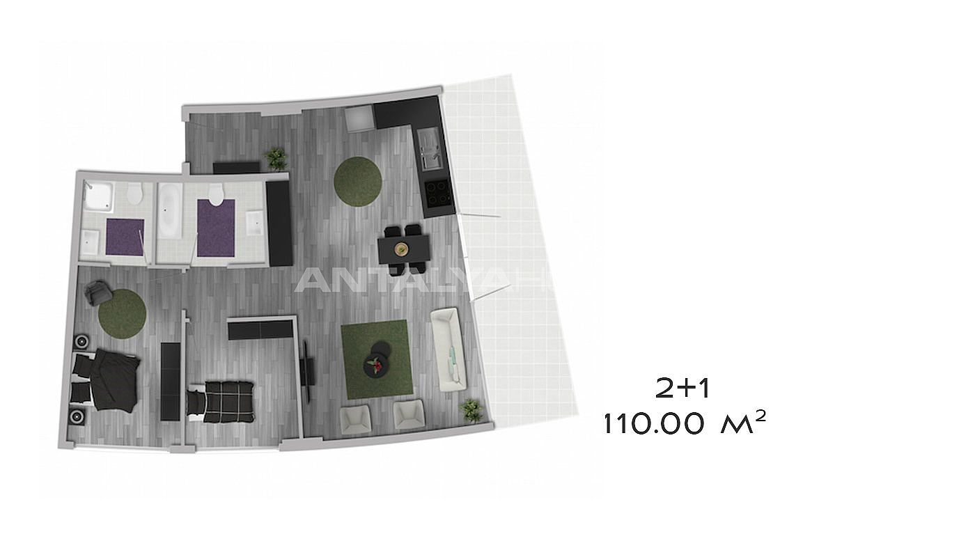real-estate-in-istanbul-equipped-with-modular-system-plan-006.jpg