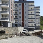 real-estate-in-trabzon-with-outstanding-sea-view-004.jpg