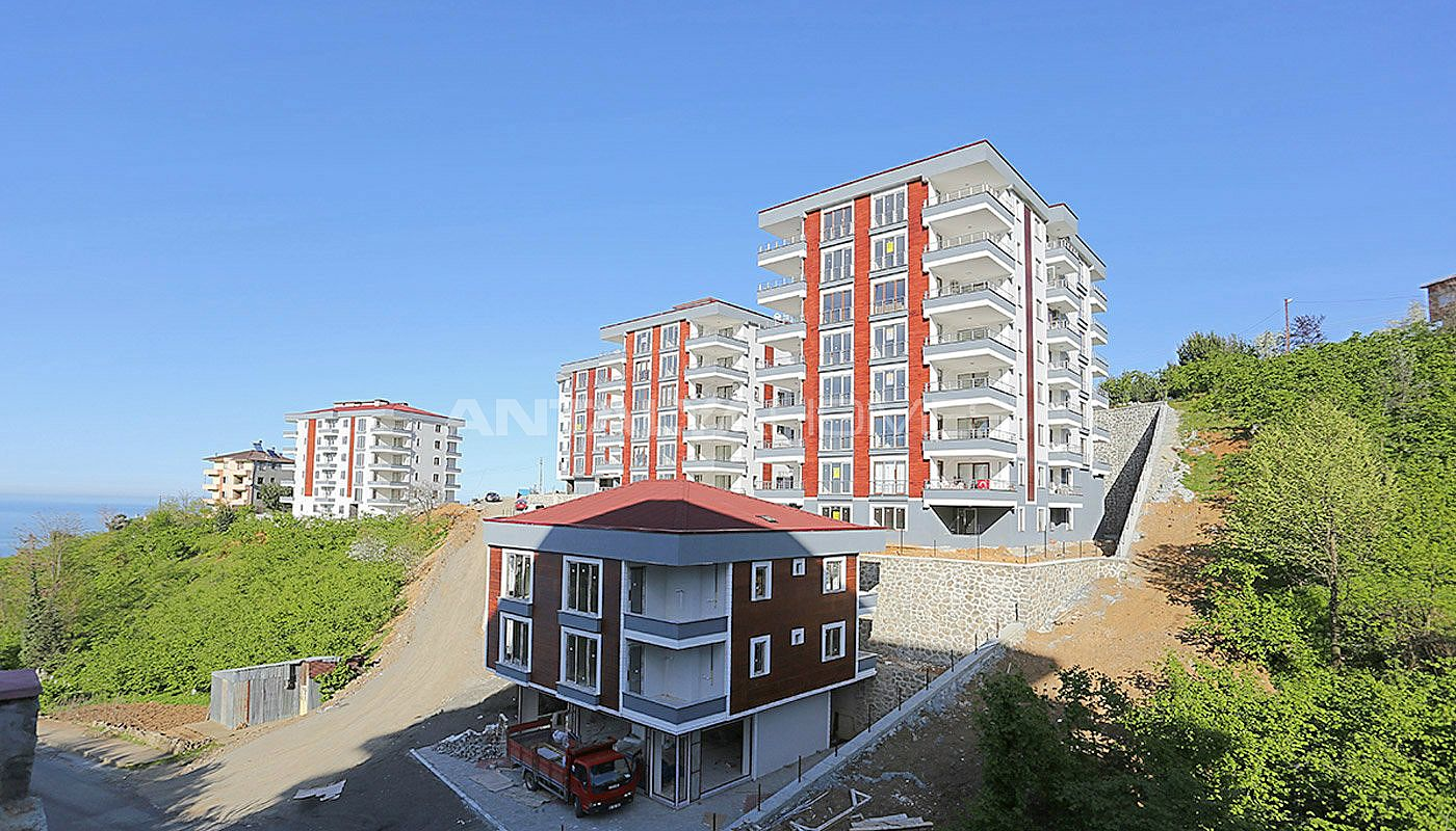 real-estate-in-trabzon-with-outstanding-sea-view-006.jpg