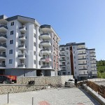 real-estate-in-trabzon-with-outstanding-sea-view-008.jpg