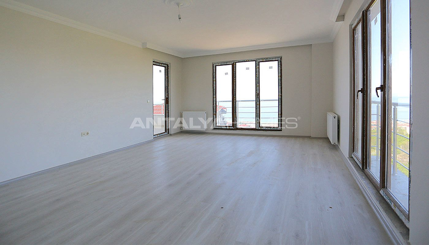 real-estate-in-trabzon-with-outstanding-sea-view-interior-003.jpg