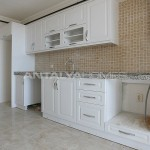 real-estate-in-trabzon-with-outstanding-sea-view-interior-007.jpg
