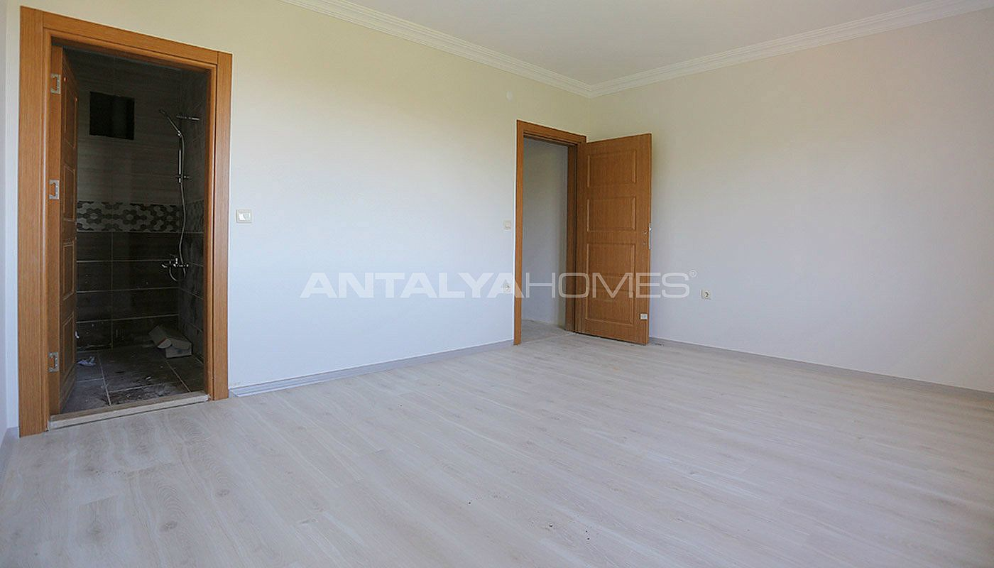real-estate-in-trabzon-with-outstanding-sea-view-interior-011.jpg