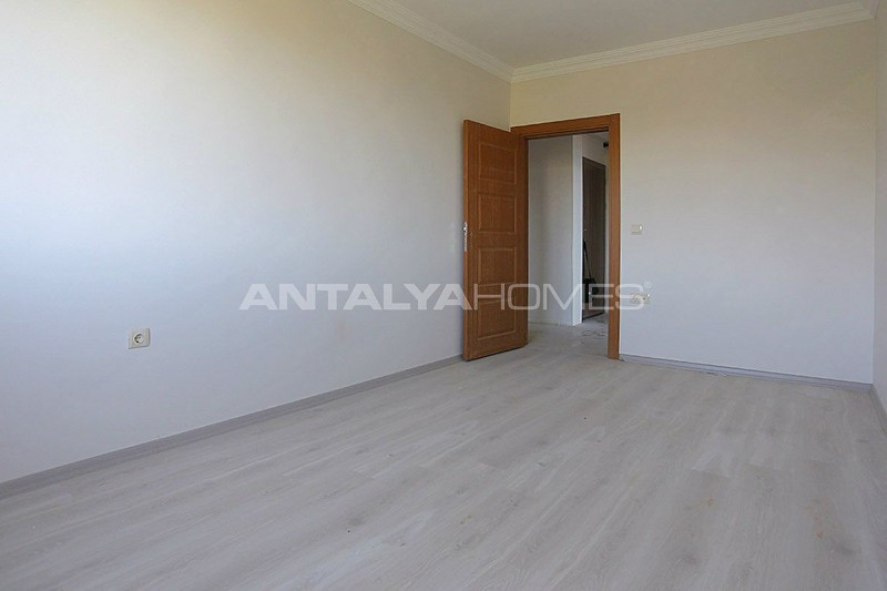 real-estate-in-trabzon-with-outstanding-sea-view-interior-015.jpg