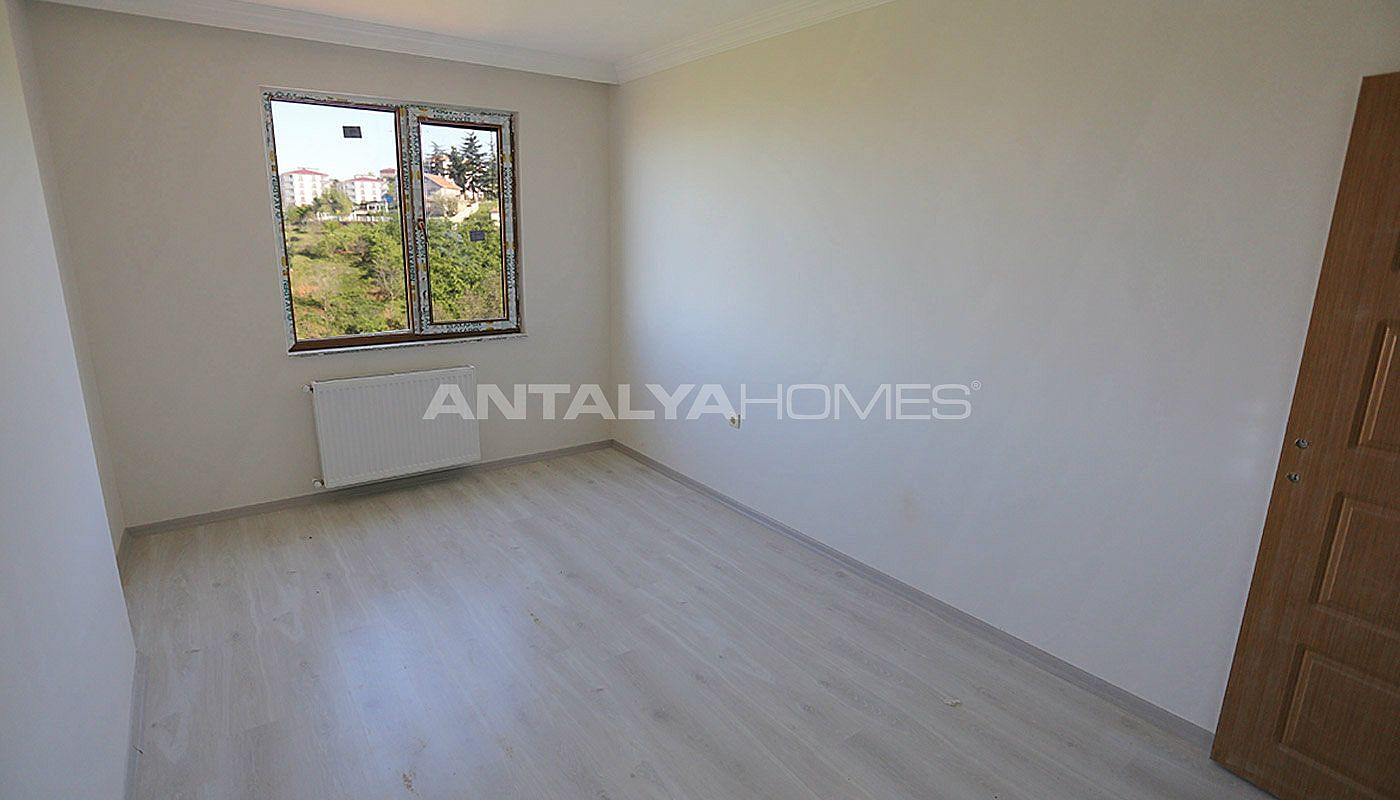 real-estate-in-trabzon-with-outstanding-sea-view-interior-016.jpg