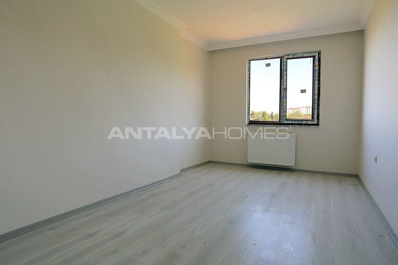 real-estate-in-trabzon-with-outstanding-sea-view-interior-017.jpg