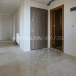 real-estate-in-trabzon-with-outstanding-sea-view-interior-020.jpg
