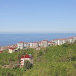 real-estate-in-trabzon-with-outstanding-sea-view-main.jpg