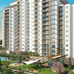 recently-completed-first-class-real-estate-in-istanbul-003.jpg