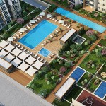 recently-completed-first-class-real-estate-in-istanbul-007.jpg
