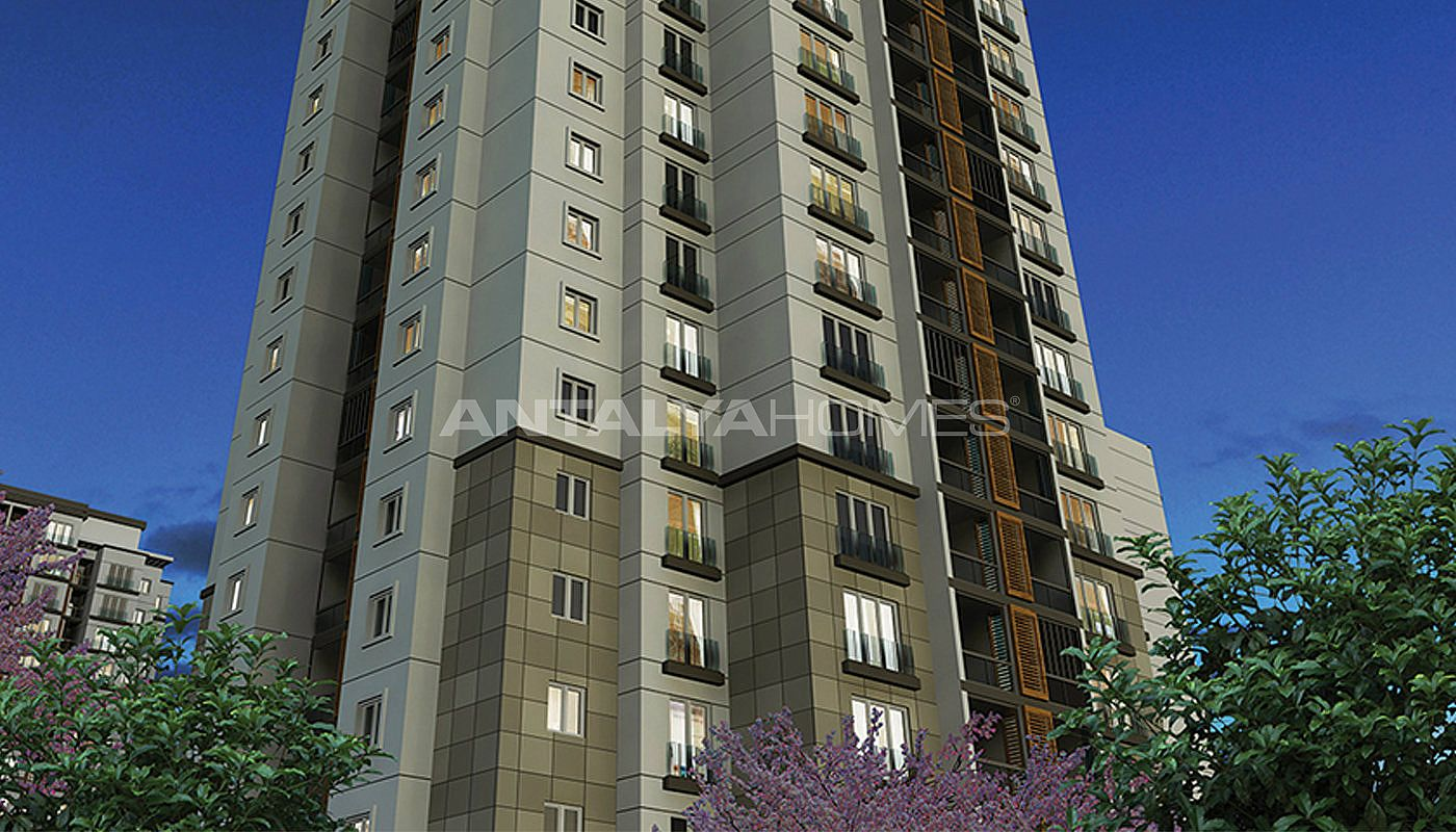 recently-completed-first-class-real-estate-in-istanbul-011.jpg