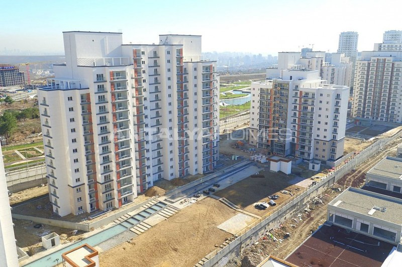 recently-completed-first-class-real-estate-in-istanbul-construction-001.jpg