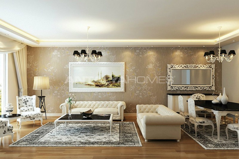 recently-completed-first-class-real-estate-in-istanbul-interior-001.jpg