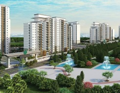 recently-completed-first-class-real-estate-in-istanbul-main.jpg