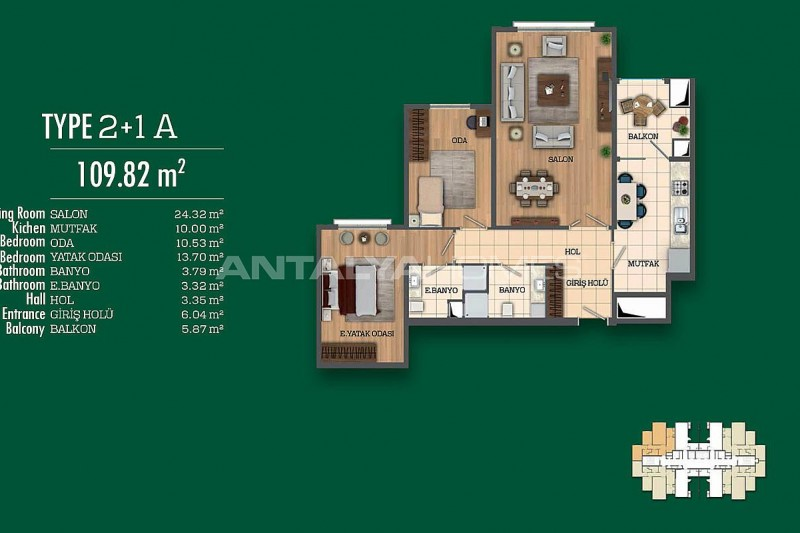 recently-completed-first-class-real-estate-in-istanbul-plan-002.jpg