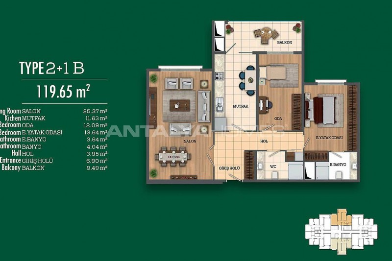 recently-completed-first-class-real-estate-in-istanbul-plan-003.jpg
