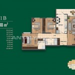 recently-completed-first-class-real-estate-in-istanbul-plan-004.jpg
