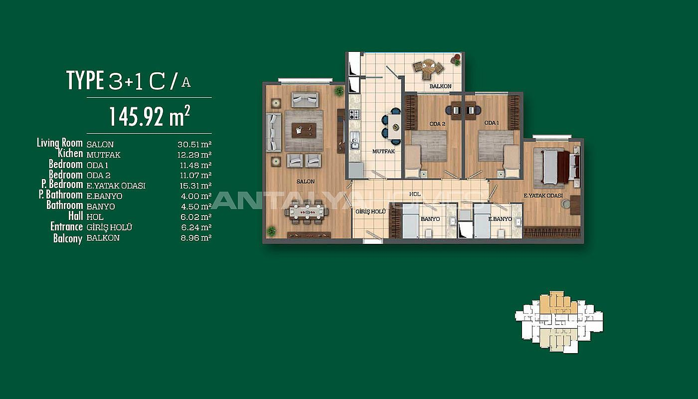 recently-completed-first-class-real-estate-in-istanbul-plan-005.jpg