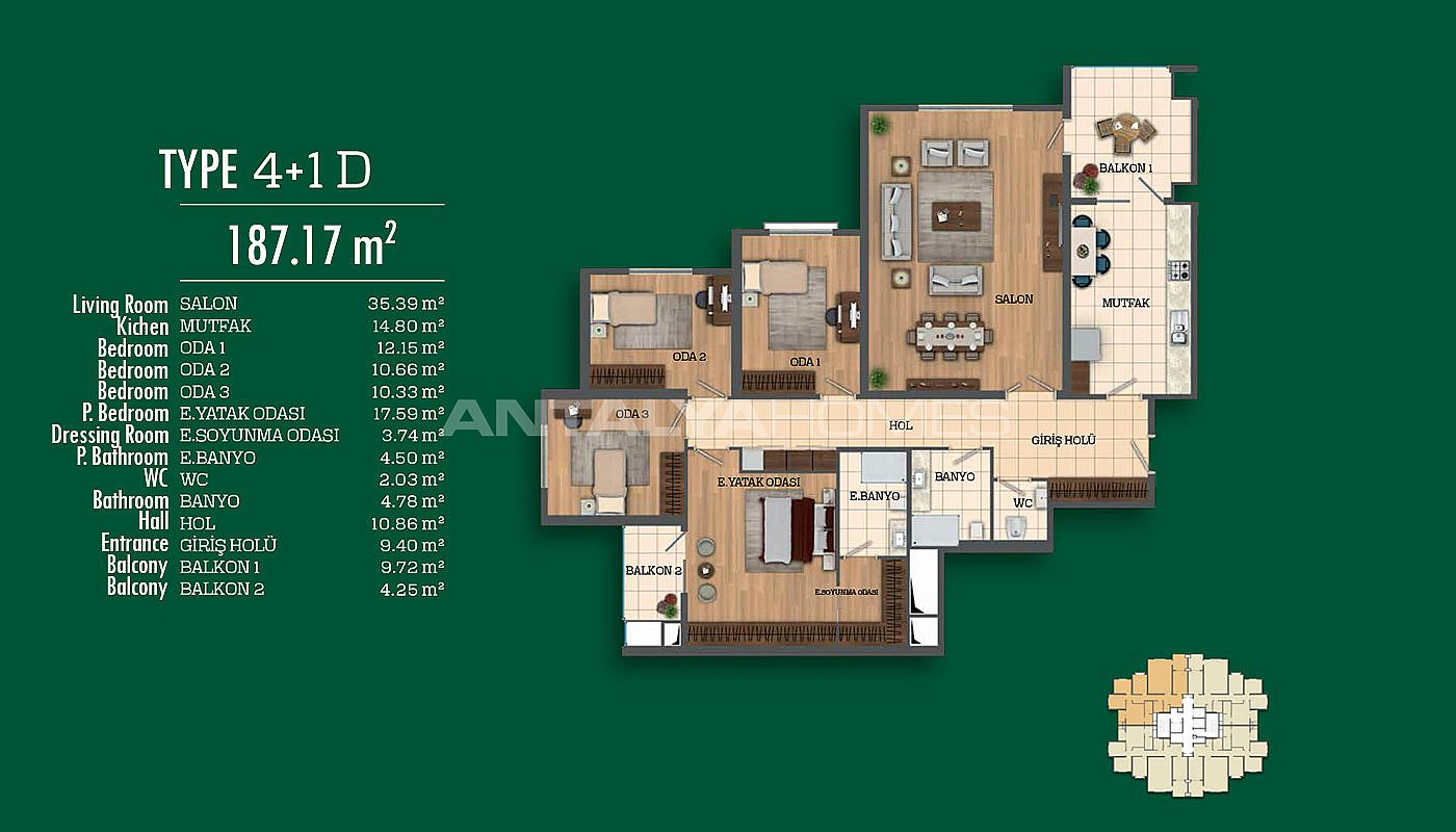 recently-completed-first-class-real-estate-in-istanbul-plan-009.jpg