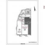 regenerated-istanbul-apartments-close-to-moda-street-plan-002.jpg