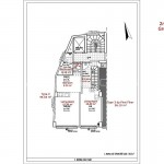 regenerated-istanbul-apartments-close-to-moda-street-plan-003.jpg