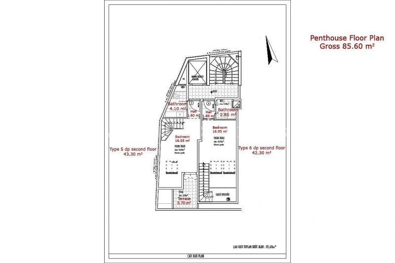 regenerated-istanbul-apartments-close-to-moda-street-plan-005.jpg