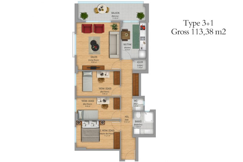 restful-istanbul-apartments-next-to-the-shore-of-the-lake-plan-001.jpg