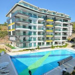 sea-view-apartments-with-private-beach-in-kargicak-002.jpg