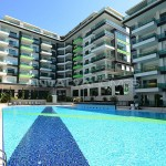 sea-view-apartments-with-private-beach-in-kargicak-007.jpg