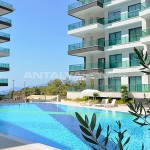 sea-view-apartments-with-private-beach-in-kargicak-008.jpg