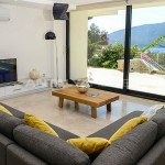 sea-view-spectacular-holiday-house-in-kalkan-turkey-interior-002.jpg