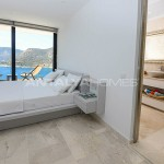 sea-view-spectacular-holiday-house-in-kalkan-turkey-interior-007.jpg