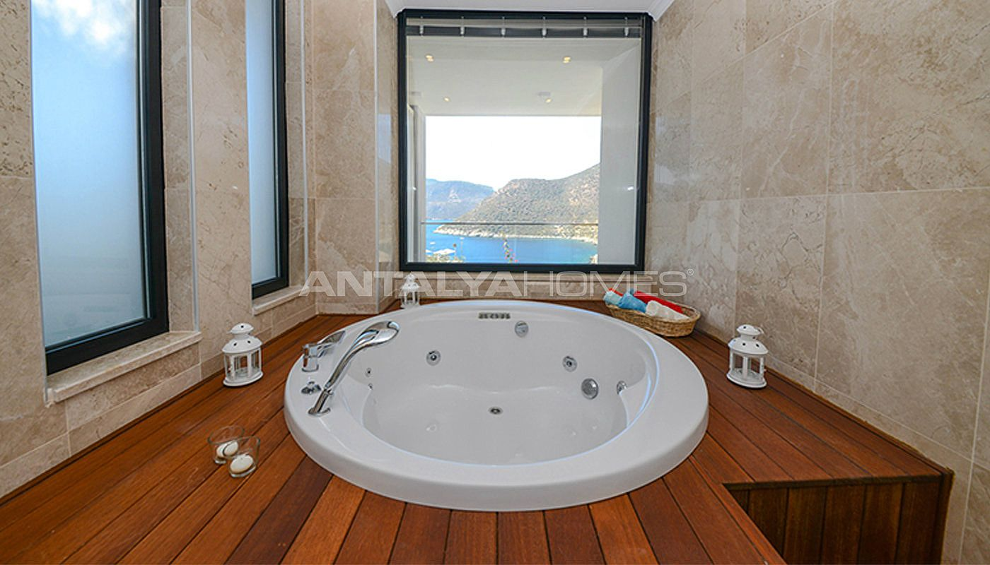 sea-view-spectacular-holiday-house-in-kalkan-turkey-interior-011.jpg