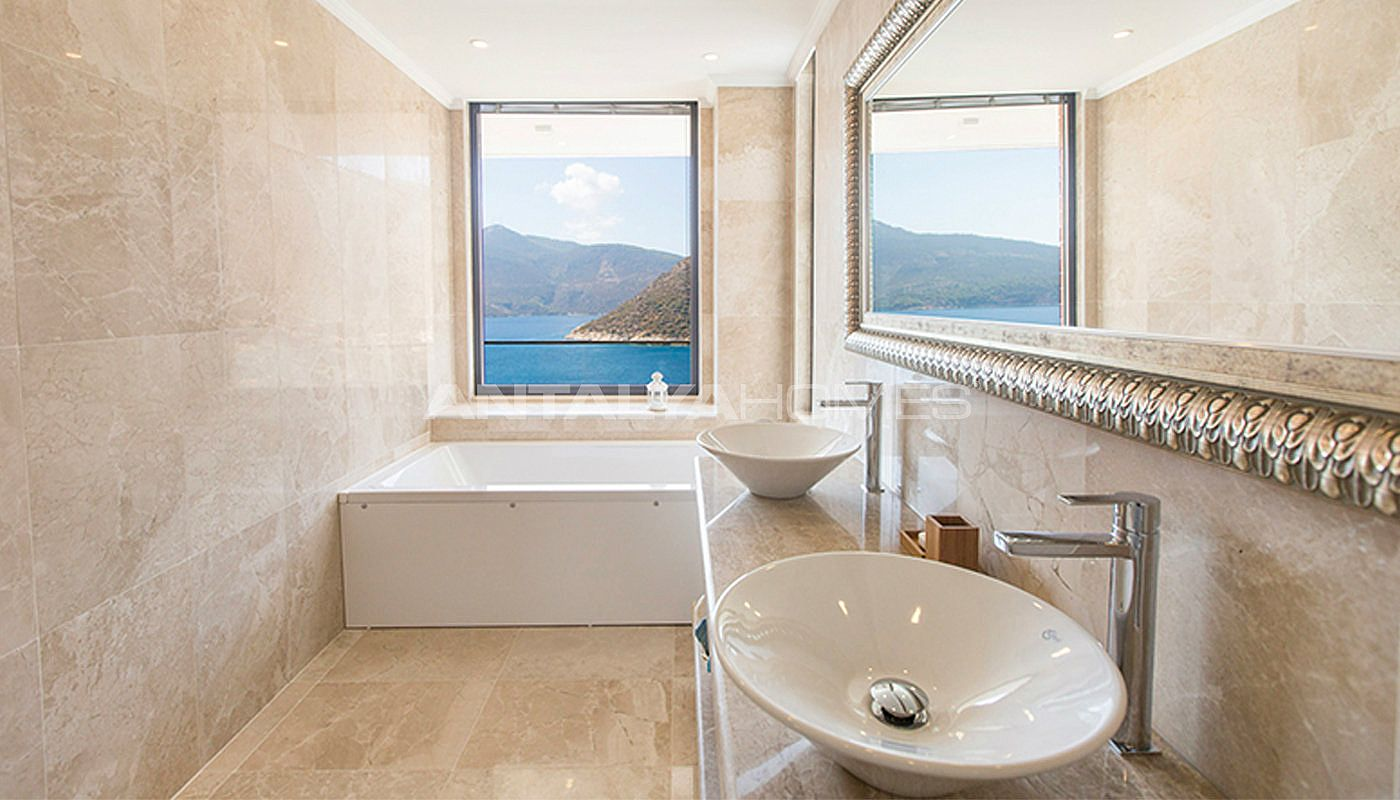 sea-view-spectacular-holiday-house-in-kalkan-turkey-interior-014.jpg